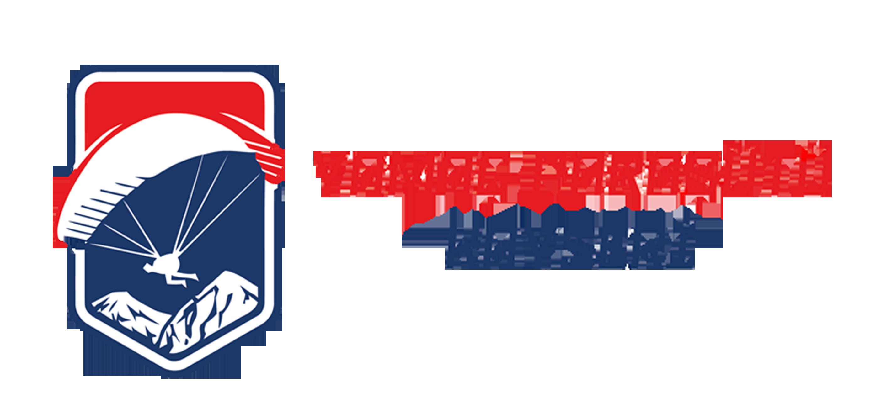 Yamac Paraşütü Kayseri